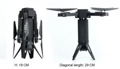 Tower dron 1