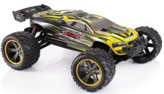 OFF-ROAD Truggy 1:12, 2.4 GHz