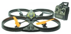 Alltoys RC DRON Yellow SKYking