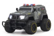 RC Auto SWAT 39cm off-road 1:12