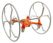 Dron-Flytec-TY-930
