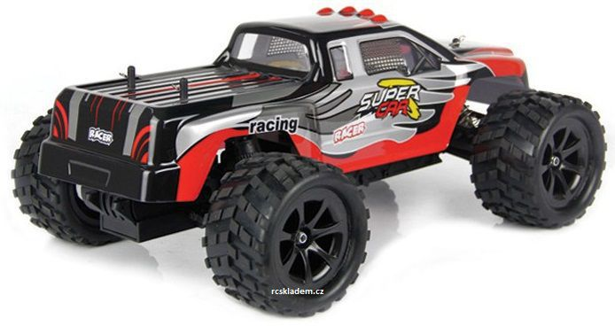 monster-truck-across-rcskladem