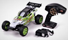 SUPER BUGGY SY-3