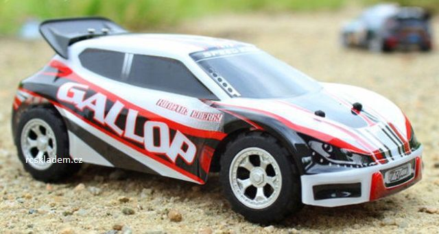 wl-toys-a989-rc-car