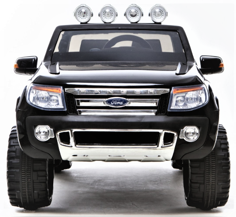 big-boy-ford-ranger