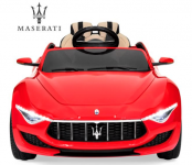 big-boy-rc maserati alfieri