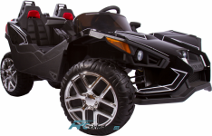 rc-offroad-buggy