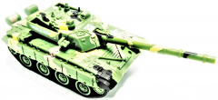 rc-tank-attack-power