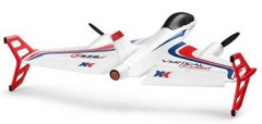 rc-letadlo-fighter-x520
