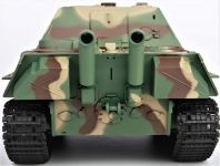 rc-tank-german-jagdpanther