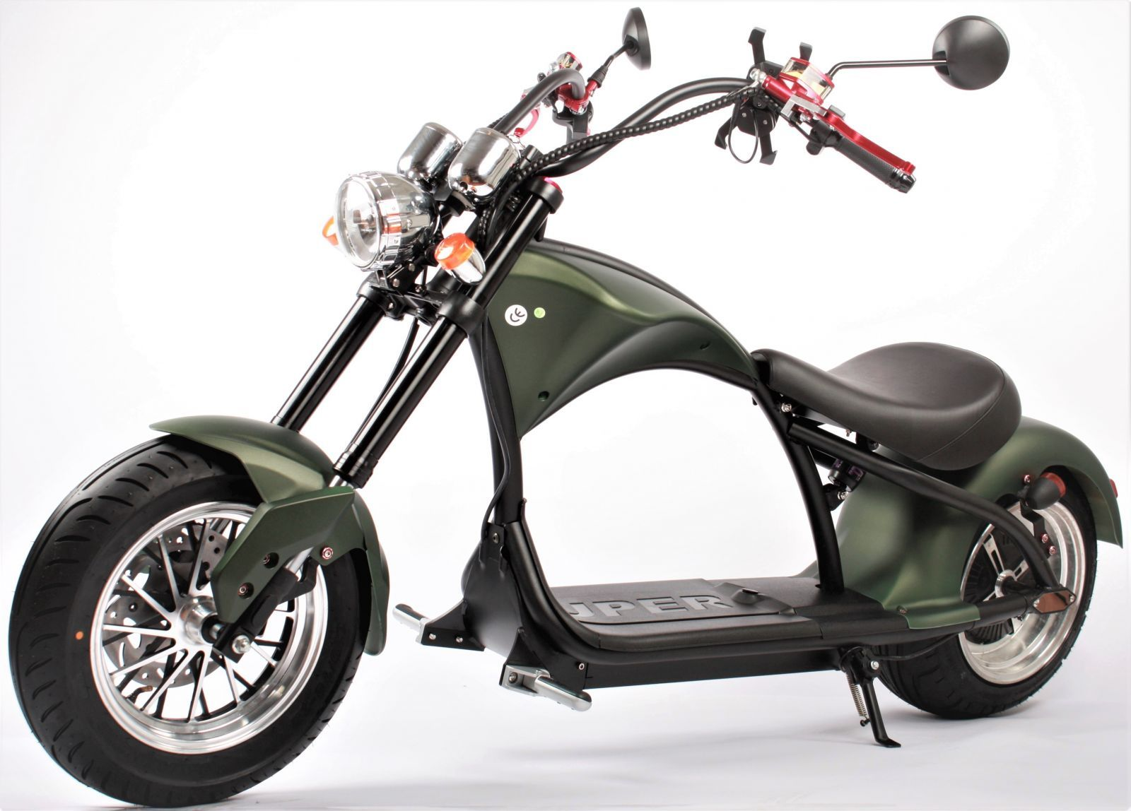 super-chopper-eco-highway-scooter-top