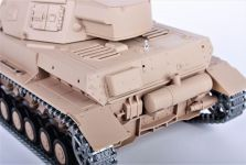 rc-tank-german-panzer-IV