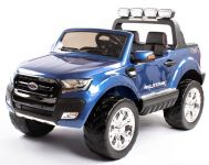 ford-ranger-wildtrak
