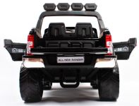 ford-rangerford-ranger-wildtrak