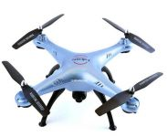 Dron Falcon DM600