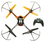 Dron Aviator Traxx Speed